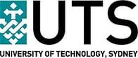 250px-University_of_Technology,_Sydney_logo (2)
