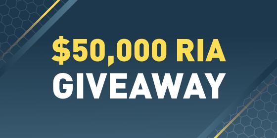 50k-ria-giveaway-header