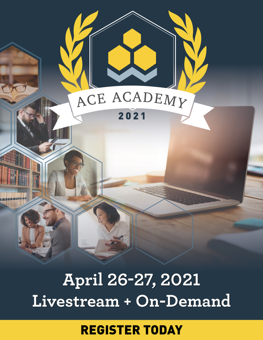 ACE-academy-kc