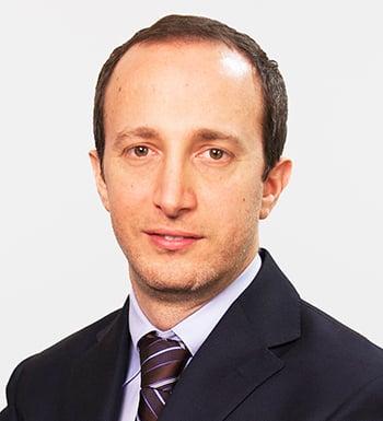Alessio De Longis350