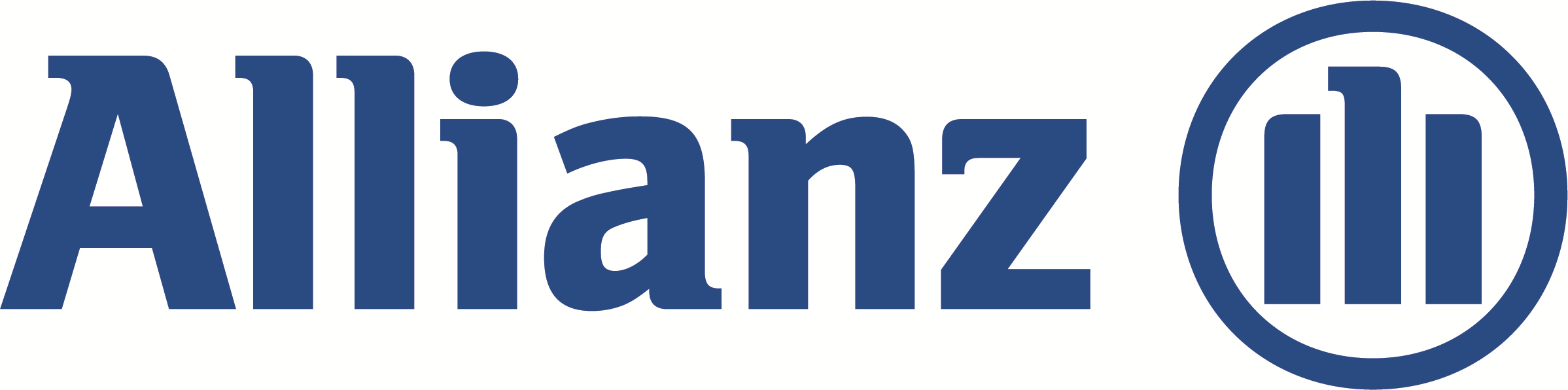 AllianzLogo_287_HiRes-1