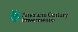 American Century Logo 08122015-1