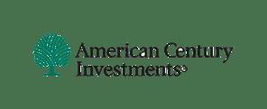 American Century Logo 08122015