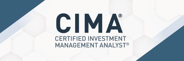 CIMA header