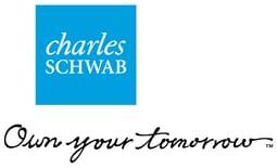 CSchwab_logo_12182013-1