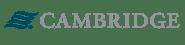 Cambridge_50-Black