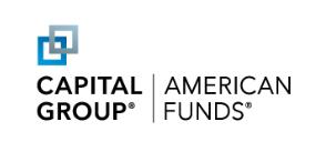 Cap Group_AF logo