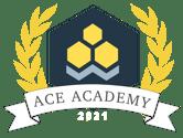 ACE2021-crest-final