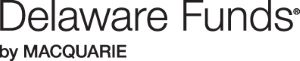 Delaware Funds by Macquarie