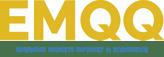 EMQQ Logo-1