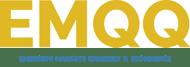 EMQQ Logo