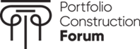 Portfolio Construction Forum_logo