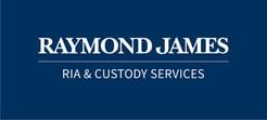Raymond James_Blue Background_2021