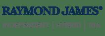 RaymondJames_Logo_03072016-1