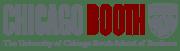 Chicago-Booth-logo-horz-RGB