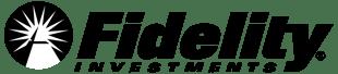 Fid_Logo_Blk