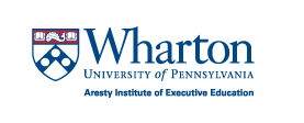wharton_logo