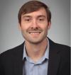 Michael Guillemette, Ph.D., CFP®