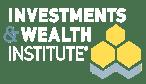 iwi_logo_square_light