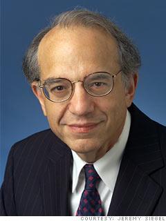 Jeremy-Siegel