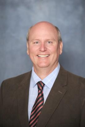 John Grable