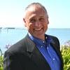Larry Jacobson