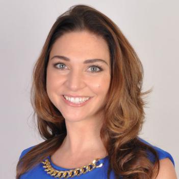 Lindsey Larrabee2