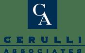 CA-Logo-no tag