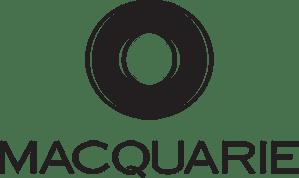 Macquarie-logo-Vector-black300