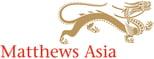 MatthewsAsia_Logo_01202016
