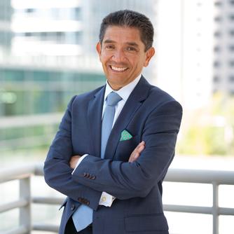 Omar Aguilar2