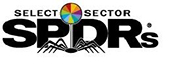 SelectSector_Logo_02262016 (Web)