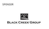 Sponsor_Blackcreek_