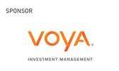 Sponsor_voya