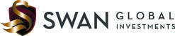 SwanGlobal_logo_standard-1