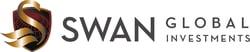SwanGlobal_logo_standard
