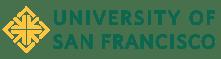 USF-logo (1)