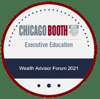 Wealth-Advisor-Forum-Digital-Badge