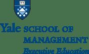Yale-SOM_Exec-Ed_exdent