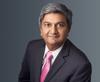 Arun Muralidhar, Ph.D