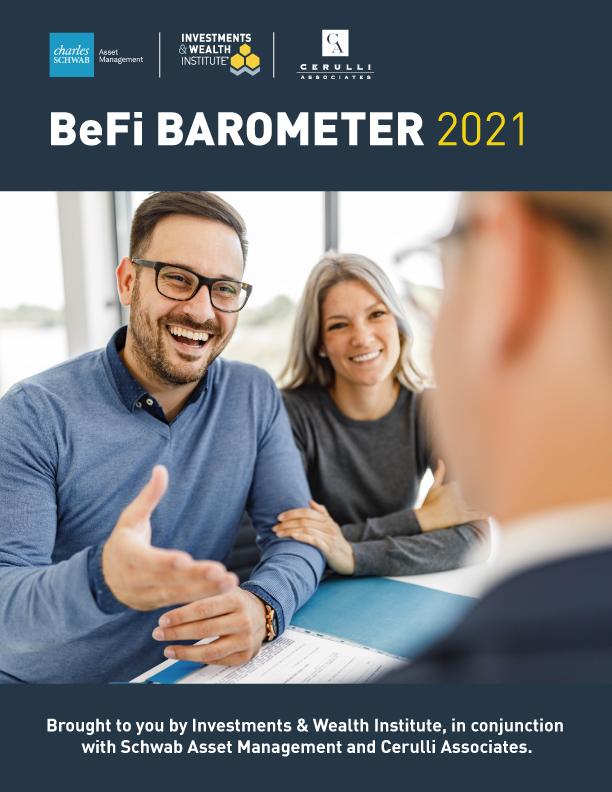 befi-barometer-cover