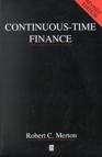 bookcover1-2