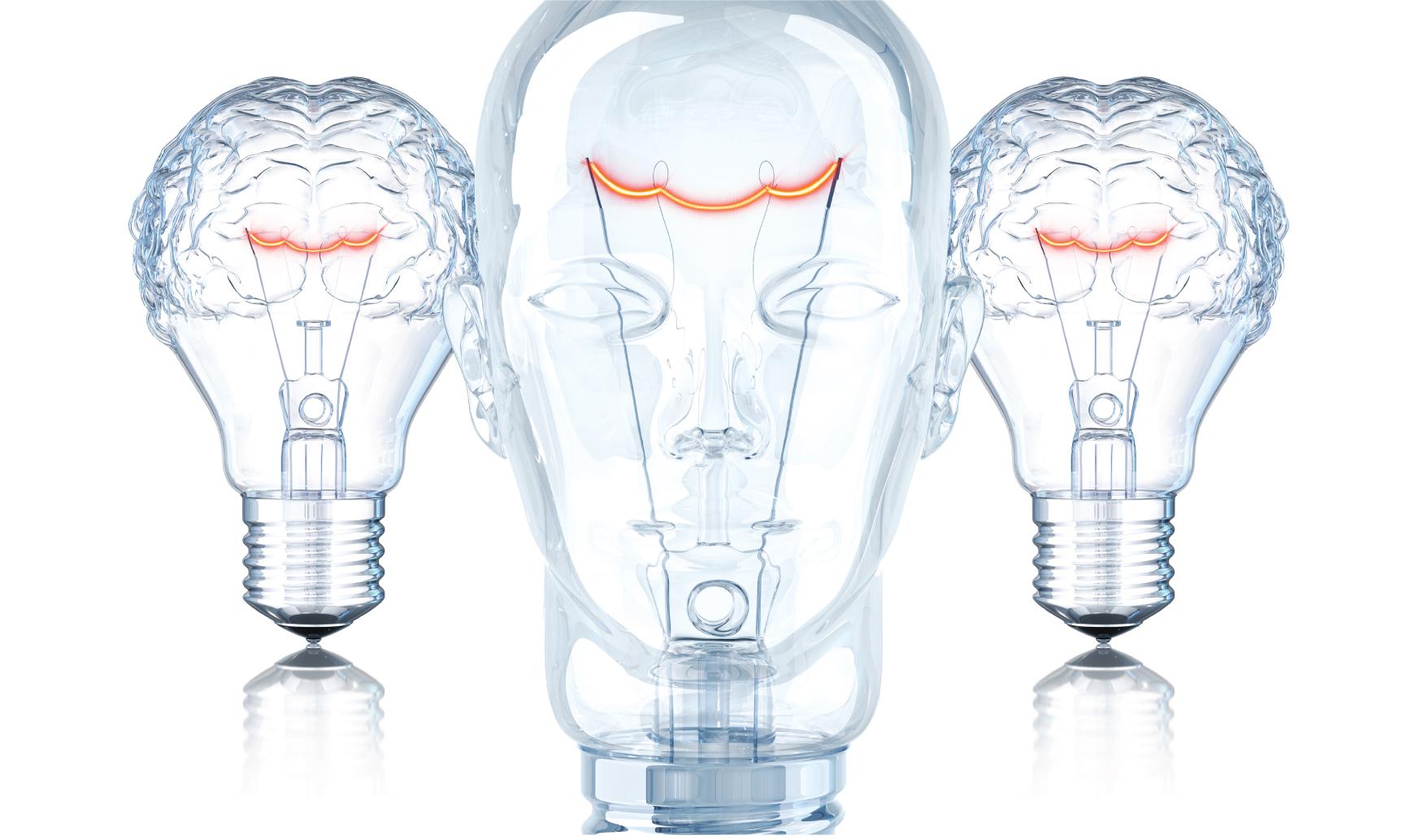 brain_bulb_web