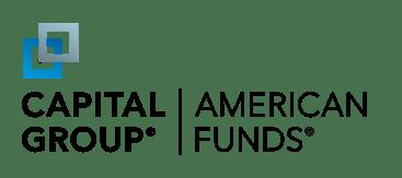 cap_group_AF_web_logo-2