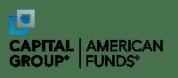 cap_group_AF_web_logo