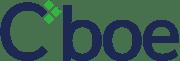 cboe_logo-1