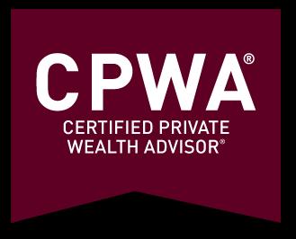 cpwa-flag-2