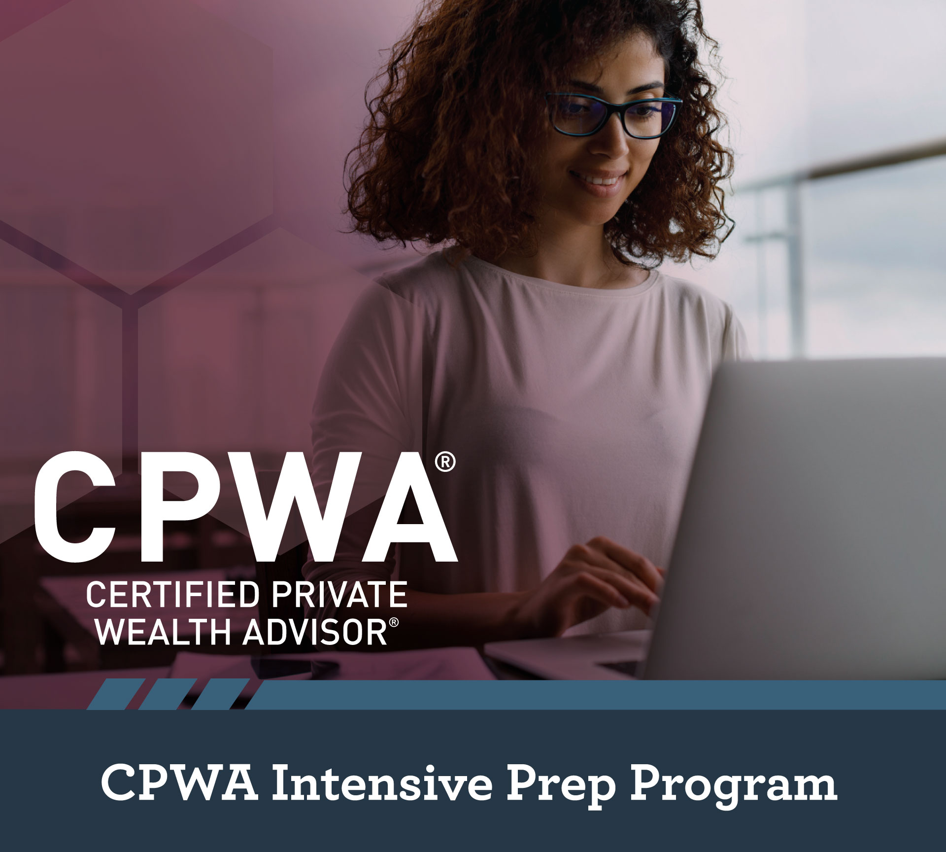 cpwa_intensive_prep_web-1