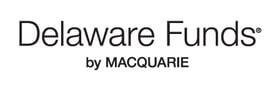 deleware funds-black-centered