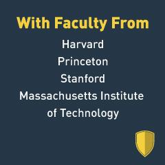 faculty-box
